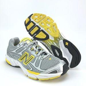 New Balance Women's 825 Acteva Running Shoes Sz 7